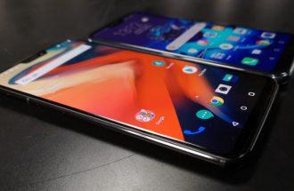 OnePlus-phone-752x490