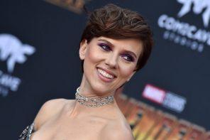 Forbes назвал самых «дорогих» актрис