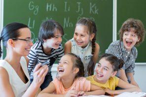 Вокальный английский – новая образовательная программа
