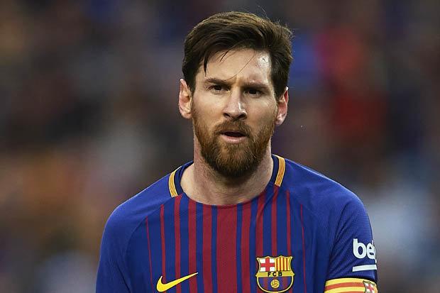 Lionel-Messi-687879