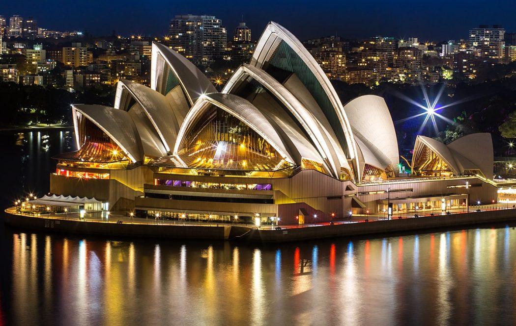 1200px-Sydneyoperahouse_at_night