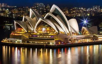 1200px-Sydneyoperahouse_at_night