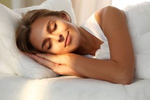 О чем говорят ваши эротические сны?