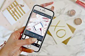 Новички в Instagram: очнулись от социальной спячки