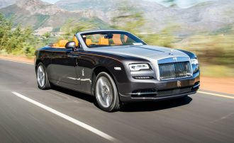 2016-rolls-royce-dawn-first-drive-review-car-and-driver-photo-666195-s-original