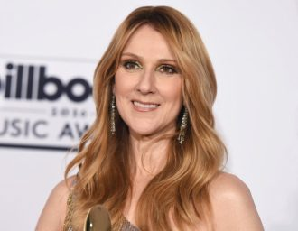102617-celine-dion-beauty-transformation-lead