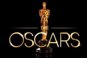 Названы ведущие церемонии Оскар 2019