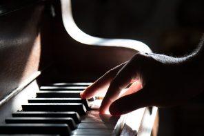 В Украине впервые прошел Music Forum