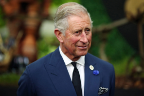Принц Чарльз открыл собственную гостиницу в Шотландии