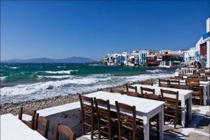 остров-миконос-греция-5