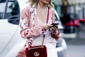 Определен самый популярный модный бренд в мире