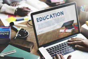 Журналисты информационного ресурса plus3.com.ua стали преподавателями